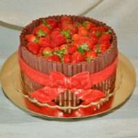 торт пример2